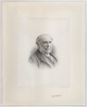 Sir Arthur Kekewich, after Charles William Walton - NPG D36859