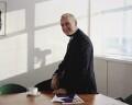 Ben Jeffrey Peter Summerskill, by Mary McCartney - NPG P1360