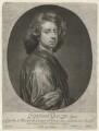 Sir Godfrey Kneller, Bt, by Isaac Beckett, published by  John Smith, after  Sir Godfrey Kneller, Bt - NPG D36899