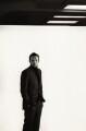 Alasdhair Willis, by Paul Stuart - NPG x133142