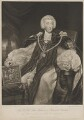 John Fisher, by Robert Dunkarton, published by  William Cribb, after  James Northcote - NPG D36931