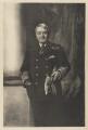 John Arbuthnot Fisher, 1st Baron Fisher, after Sir Hubert von Herkomer - NPG D36934