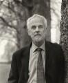 Sir Brian Hoskins