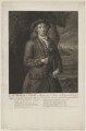 William Fittock, after Nathaniel Tucker - NPG D36938