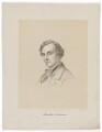 Alexander Dundas Ross Cochrane-Wishart-Baillie, 1st Baron Lamington, printed by Vincent Brooks, Day & Son, published by  Henry Graves & Co - NPG D37145