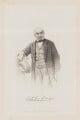Francis William Fitzhardinge Berkeley, 2nd Baron Fitzhardinge