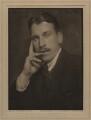Sir Arthur Edward Drummond Bliss, by Herbert Lambert - NPG x133147