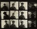Jane Bown, by Bob Collins - NPG x133155