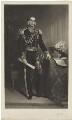 Sir Charles Augustus Fitzroy