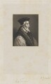 Hugh Latimer, by Robert Graves - NPG D37182