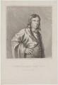 John Flaxman, by M. de Clauson, published by  M.A. Nattali, after  John Flaxman - NPG D36967
