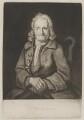 H. Fleet, by William Dickinson - NPG D36988