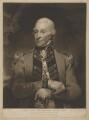 Sir Robert Laurie, 5th Bt, by James Ward, after  William Owen - NPG D37194