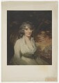 Anne Neale Tucker Lauzun, published by The Medici Society Ltd, after  Sir Henry Raeburn - NPG D37197
