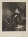 Sir William Webb Follett