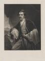 Sir Austen Henry Layard, by Samuel William Reynolds Jr, after  Henry Wyndham Phillips - NPG D37226