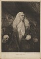 John Lee, by Charles Howard Hodges, published by  John Boydell, published by  Josiah Boydell, after  Sir Joshua Reynolds - NPG D37244