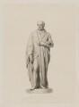 Sir Charles Forbes, 1st Bt, by Samuel Cousins, after  Henry Corbould, after  Sir Francis Leggatt Chantrey - NPG D37718
