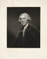 Josiah Wedgwood, by Samuel William Reynolds, printed by  Brooker & Harrison, published by  Robert Sheppard, after  Sir Joshua Reynolds - NPG D37630