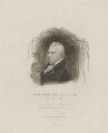 James Forbes, by M.N. Bate, published by  White, Cochrane & Co, after  Denis Brownell Murphy - NPG D37723