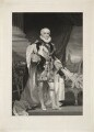 Richard Colley Wellesley, Marquess Wellesley, by Henry Meyer, after  Andrew Robertson - NPG D37637