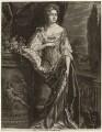 Henrietta Maria Wentworth, 6th Baroness Wentworth
