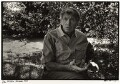 Don McCullin, by Peter Hamilton - NPG x133165