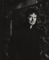 Ian Rankin, by James Eckersley - NPG x133171