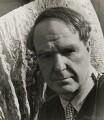 Henry Moore, by Ida Kar - NPG x88729