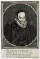 Thomas Wilson, by Thomas Cross - NPG D37661