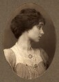 Victoria Marjorie Harriet Paget (née Manners), Marchioness of Anglesey