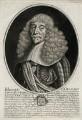 Henri II d'Orléans, duc de Longueville, by Jean Frosne - NPG D37676