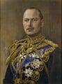 Prince Henry, Duke of Gloucester, by Vandyk - NPG x74769