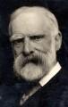 James Bryce, 1st Viscount Bryce, by George Charles Beresford - NPG x4839