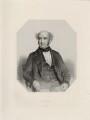 Sir Thomas Burch Western, 1st Bt