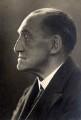 Edward Henry Carson, 1st Baron Carson, by George Charles Beresford - NPG x5684