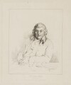 Robert Lemon, by William Daniell, published by  John Hickin, after  Sir Thomas Lawrence - NPG D37294