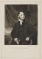 Frederick Leo, by Samuel William Reynolds, after  Henry Wyatt - NPG D37303