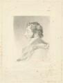 John Fane, 11th Earl of Westmorland, by John Bull, published by  Welch & Gwynne, after  Sir Thomas Lawrence - NPG D37836