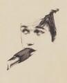 Georgie Fame, by David Jowett Greaves Oxtoby - NPG 6895