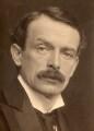 David Lloyd George, by George Charles Beresford - NPG x12473