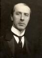 Reginald McKenna, by George Charles Beresford - NPG x12904