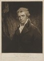 Robert Jenkinson, 2nd Earl of Liverpool, by Henry Meyer, published by  Robert Cribb, after  John Hoppner - NPG D37372
