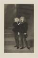 Richard, Duke of York and Duke of Norfolk