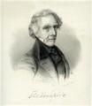 Thomas Horsefield