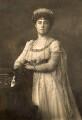 Mary Emmeline Laura (née Milner), Lady Gerard