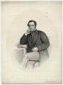 Samuel Waterhouse