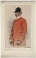 John Watson, by Reynolds & Co - NPG D37888