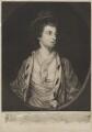 Elizabeth Kerr (née Fortescue), Marchioness of Lothian, by James Wilson, after  Sir Joshua Reynolds - NPG D37446
