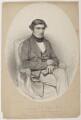 Sir Charles Fox, by Charles Baugniet - NPG D37770